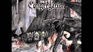 Watch Dead Congregation Feasting Angelcunts video