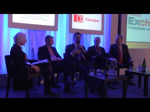 How can you drive data revenue in a sustainable manner?- panel debate