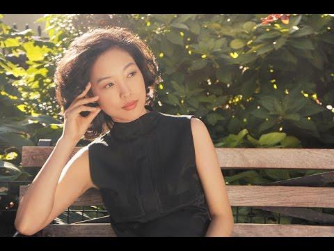 Lisa Yui Discusses Artur Schnabel on Morning Irsay (WBAI-FM July 2016)