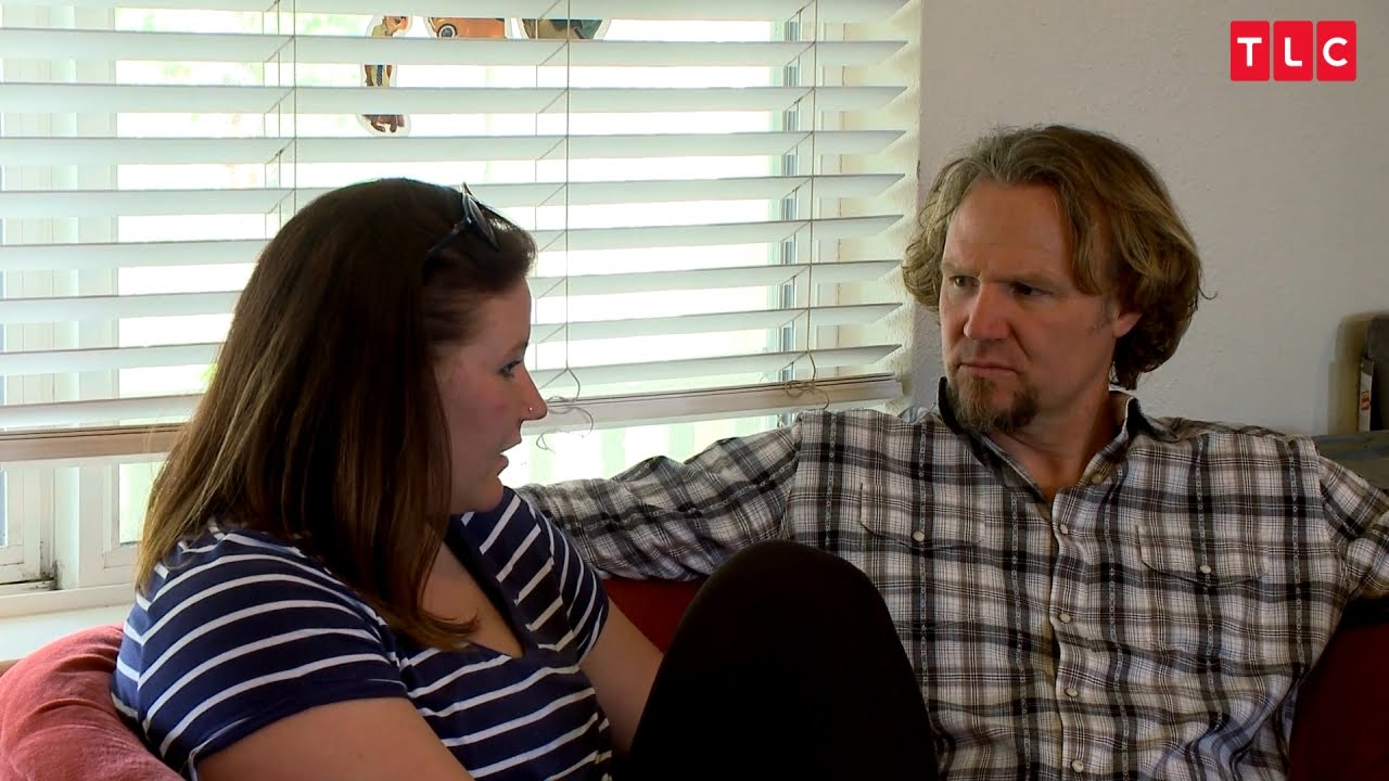 watch sister wives season 2 episode 11