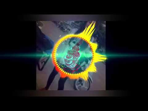 New Song Melody remix klub Thai Nang zerm Record