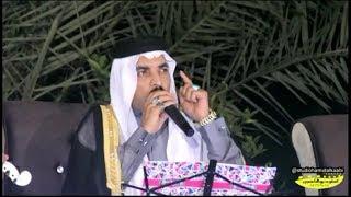 ابو حازم الحياوي - علوانيه ونين / ضيم تفليش من الونين نفطر كلبي / Offical Video