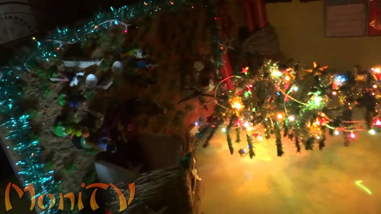images of christmas kudil