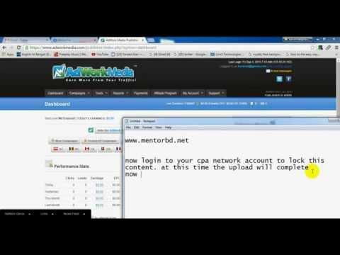 Baixar Ogads Content Locker - Download Ogads Content Locker | DL Músicas