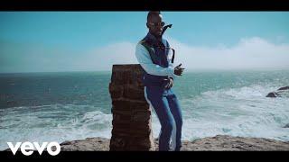 Gambar cover PDK Namibia - Wanna Love You ft. Blossom, Brown Klaxic