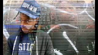 Joey Bada$$ - Funky Ho