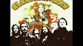 Electric Mary - One In A Million