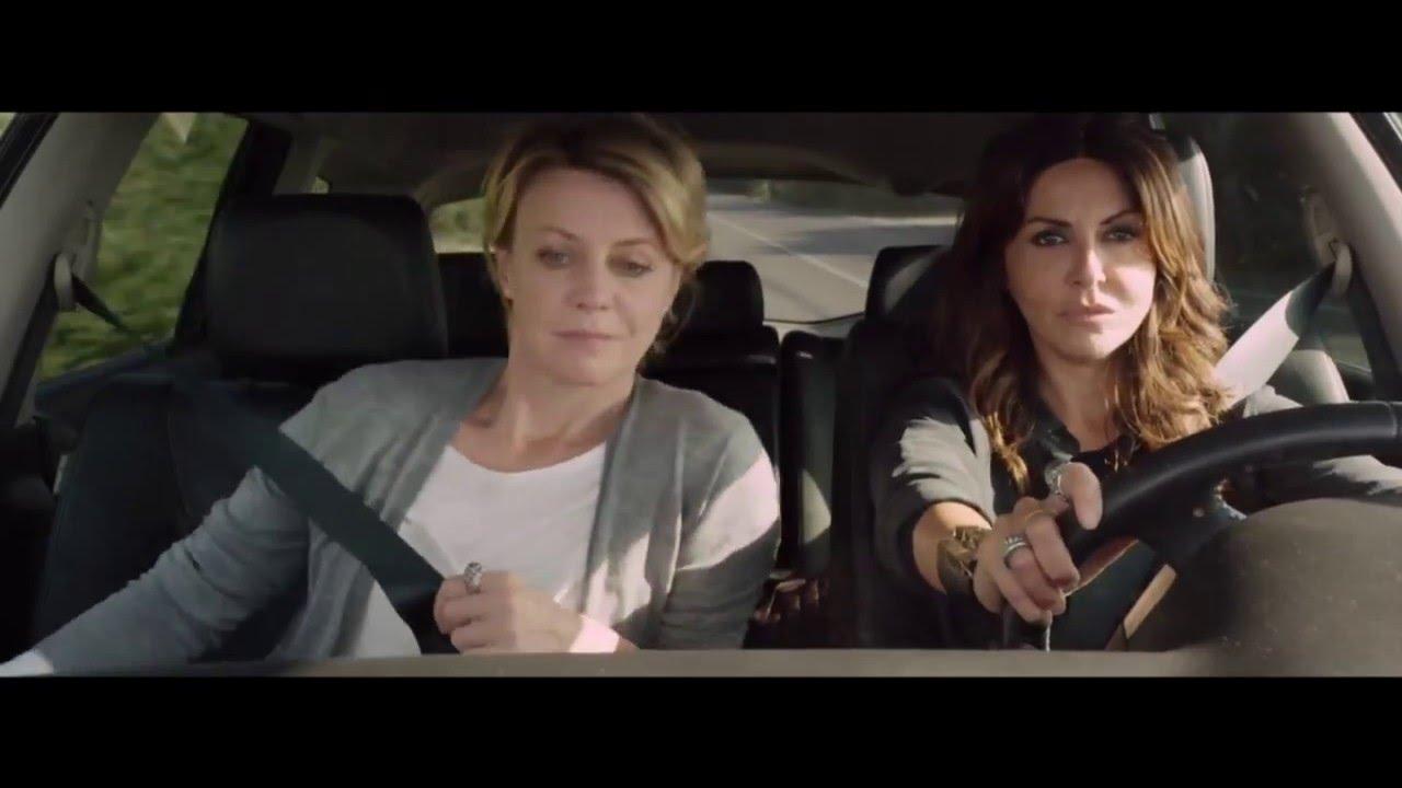 film z lesbijek darmowe porno gejowskie biuro