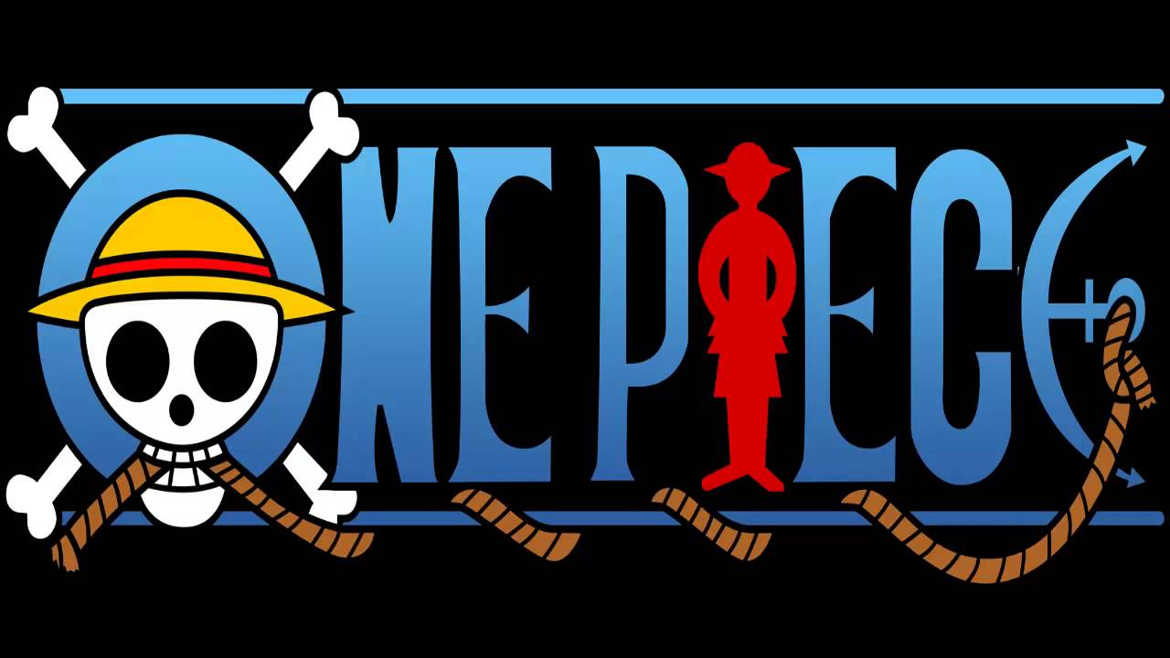 One Piece - Opening 1 Full (we are) - YouTube