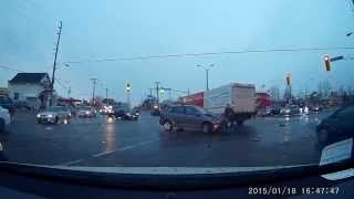 Copy of Scarborough traffic light collision 2015 0118 164523 856