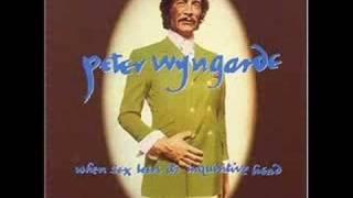 Golden Throats - Peter Wyngarde