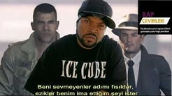 Ice Cube - Nobody Wants To Die (Türkçe Altyazı) (Mafia 3)