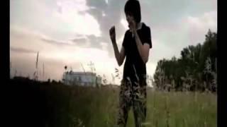 Радик Юльякшин - Һағындым һине (НОВЫЙ КЛИП).mp4.mp4