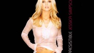 Watch Jessica Simpson I Never video