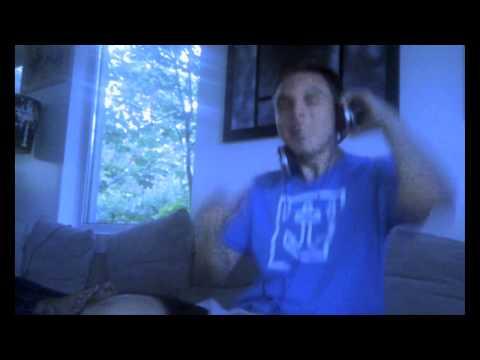 DJ Spencer X