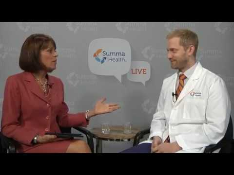 Women's Health Issues and Maternity Care