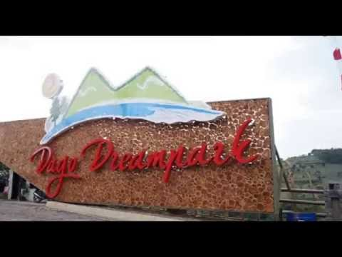 dago-dream-park---fun-in-nature