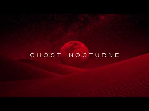 Acretongue - Ghost Nocturne [teaser # 2] Mp3