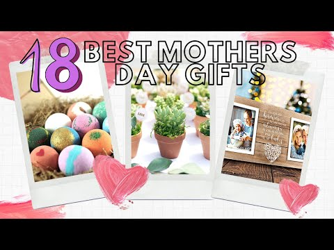 The 14 Best Mother s Day Gifts of 2020