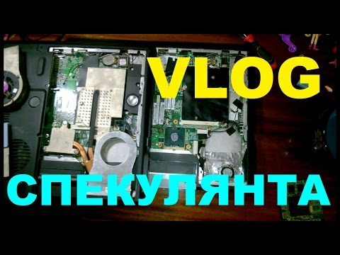 Процессор видеокарта. Подбор видеокарты под процессор