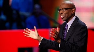 Download Our failing schools. Enough is enough! | Geoffrey Canada Mp3 and Videos