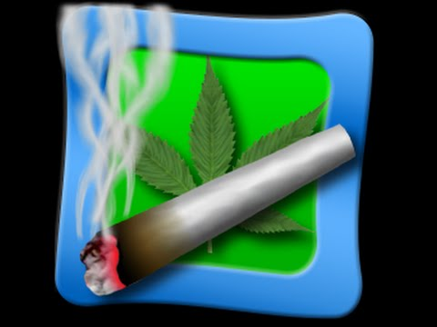Download Roll A Joint APK Info :