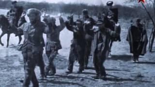 16. Освобождение   Дебреценская наступательная операция