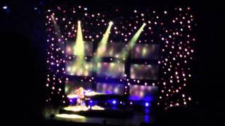 """Tori Amos-Greek Theatre 07.23.14 """"Sorta Fairy Tale"""""""