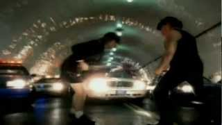 AC/DC - Safe In New York City (Official Music Video) - HD