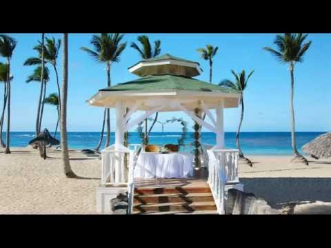 Sirenis Punta Cana Resort Casino & Aquagames   Dominican Republic