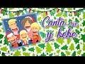 Canta, Rie, Bebe, Villancico Música de Navidad, con Letra, Infantil, Noel, Claus, 2018