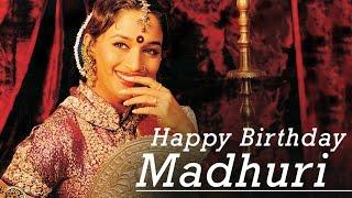 happy birthday madhu eng