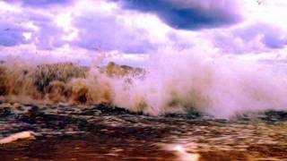 Ванесса Мэй-  Токката и фуга ре минор..И.С.Бах(Стихии -Человек ..Воздух..Вода., 2011-08-16T06:24:04.000Z)