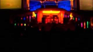 DJ Mujava - Mugwanti Bellisima (Mclub DJ