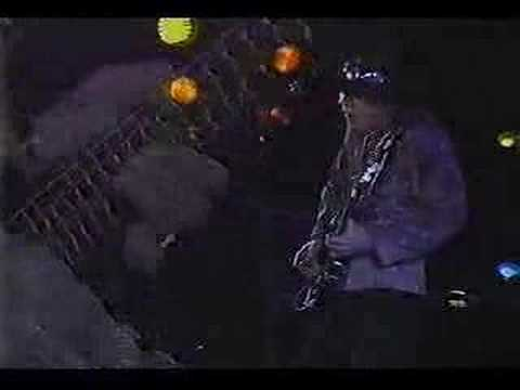 stevie ray vaughan srv little wing mocambo