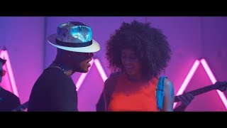 Kevin Lyttle Ft. Stadic - Close To You [Official Video] [Tarakon Records]