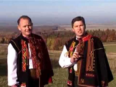 Джерело - Вставай, Україно!
