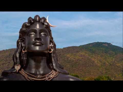 Bolo Har Har (Remix) - Shivaay Ringtone   Ajay Devgan   DJ VERONIKA and Mafiya Munda