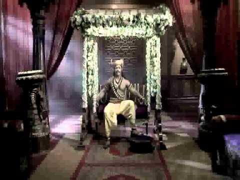 Banu's Song - Jai Malhar
