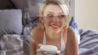 Questo video ti farà provare delle soddisfazioni indescrivibili.Vedere per credere!