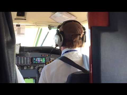 Fly Corporate Air Inverell to Brisbane