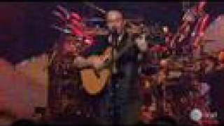 DMB - 2007-11-14 - The Dreaming Tree - Part 1