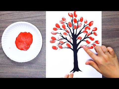 8 AWESOME DRAWING TRICKS FOR KIDS