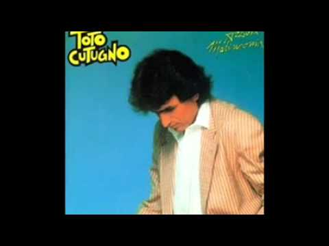 Клип Toto Cutugno - Sinfonia