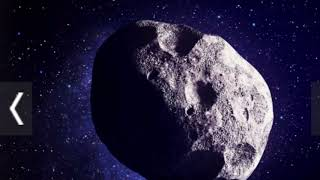 Bus-sized Asteroid heading for Earth TODAY after string of near-miss encounters