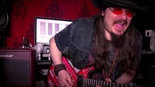 Pirates BEAM  ID CORE - Epic pirate rock music
