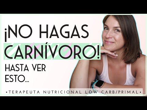 carnivoro-para-principiantes- -dieta-keto-evolucionada-dieta-carnÍvora