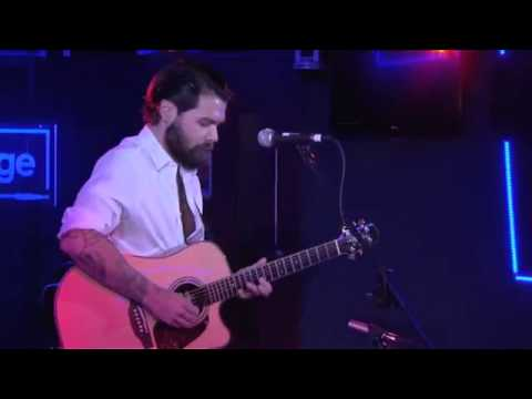 Biffy Clyro - Diane Young (Vampire Weekend Cover)