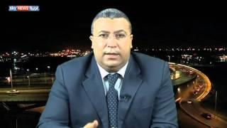 الصحراء تشعل التوتر بين المغرب والأمم المتحدة