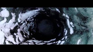 DJI - Bigger Than Life: Ice Caves